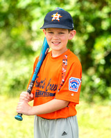 050419 BCLL minor baseball astros beansproutphotography-101