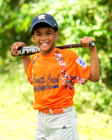 050419 BCLL minor baseball astros beansproutphotography-104
