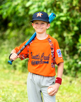050419 BCLL minor baseball astros beansproutphotography-111