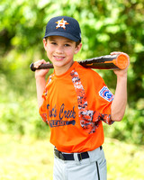 050419 BCLL minor baseball astros beansproutphotography-115