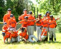 050419 BCLL minor baseball astros beansproutphotography-117
