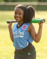 050719 blcll monarchs softball   beansproutphotography-104