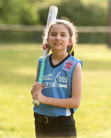 050719 blcll monarchs softball   beansproutphotography-109