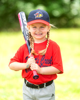 050419 BCLL tball mud hens  beansproutphotography-106