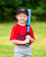 050419 BCLL tball mud hens  beansproutphotography-112
