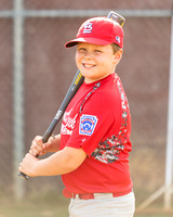 2019 bcll minor cardinals beansproutphotography-101