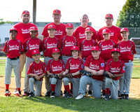 2019 bcll minor cardinals beansproutphotography-117