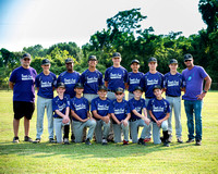 Junior Rockies