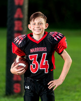 091619 bcw mitey mite football beansproutphotography-17
