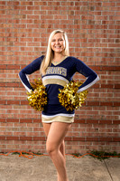 102519 wbhs cheer beansproutphotography-2