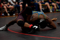011120 DD duals WB-Heritage  beansproutphotography-10