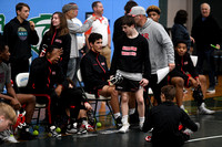 010420 hanover duals 01 KING WILLIAM beansproutphotography-1