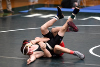 010420 hanover duals 01 KING WILLIAM beansproutphotography-4