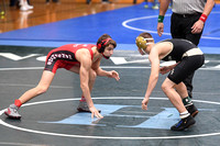 010420 hanover duals 01 KING WILLIAM beansproutphotography-2