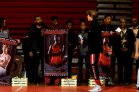 010920 SED Duals SENIOR NIGHT beansproutphotography-15