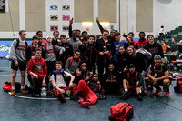 Hanover Duals | 010420