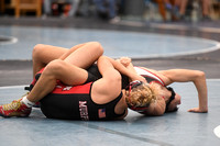 012520 cosby duals 04 JAMES MADISON beansproutphotography-225