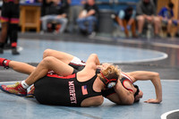 012520 cosby duals 04 JAMES MADISON beansproutphotography-227