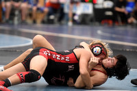 012520 cosby duals 04 JAMES MADISON beansproutphotography-229