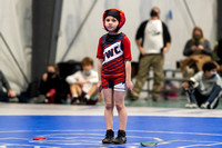 011721 Williamsburg duals beansproutphotography-5