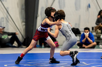 011721 Williamsburg duals beansproutphotography-18