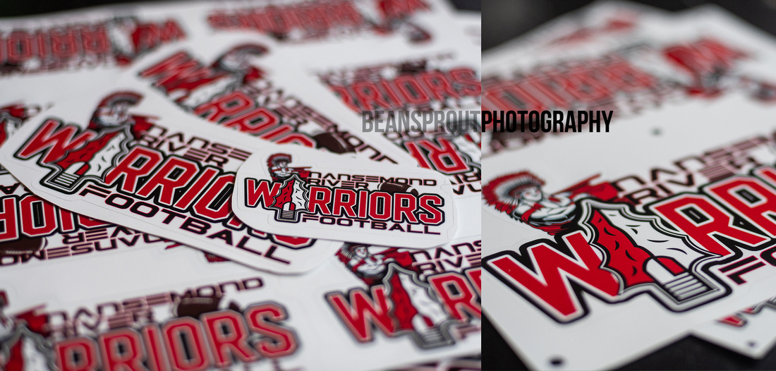 030121 stickers beansproutphotography