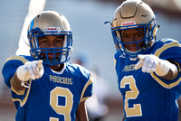 112616 phoebus vs lakeland playoffs beansproutphotography-4