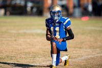 112616 phoebus vs lakeland playoffs beansproutphotography-8