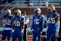 112616 phoebus vs lakeland playoffs beansproutphotography-13