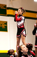 102911 Cheer Competition