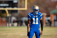 112616 phoebus vs lakeland playoffs beansproutphotography-9