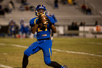 112015 grassfield vs oscar smith BEANSPROUTPHOTOGRAPHY recruit757-14