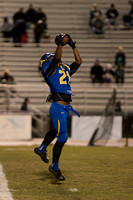 112015 grassfield vs oscar smith BEANSPROUTPHOTOGRAPHY recruit757-19