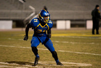 112015 grassfield vs oscar smith BEANSPROUTPHOTOGRAPHY recruit757-18