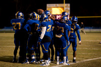 112015 grassfield vs oscar smith BEANSPROUTPHOTOGRAPHY recruit757-6
