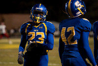 112015 grassfield vs oscar smith BEANSPROUTPHOTOGRAPHY recruit757-4