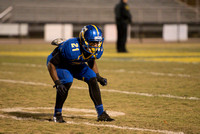 112015 grassfield vs oscar smith BEANSPROUTPHOTOGRAPHY recruit757-13
