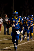 112015 grassfield vs oscar smith BEANSPROUTPHOTOGRAPHY recruit757-2