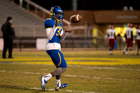 112015 grassfield vs oscar smith BEANSPROUTPHOTOGRAPHY recruit757-17