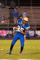 110615 graftonVSsmithfield beansprout recruit757-4