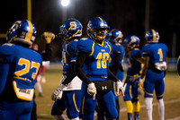 112015 grassfield vs oscar smith BEANSPROUTPHOTOGRAPHY recruit757-16