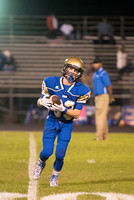 110615 graftonVSsmithfield beansprout recruit757-10
