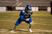 112015 grassfield vs oscar smith BEANSPROUTPHOTOGRAPHY recruit757-10