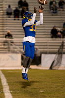 112015 grassfield vs oscar smith BEANSPROUTPHOTOGRAPHY recruit757-20