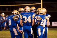 110615 graftonVSsmithfield beansprout recruit757-13