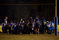 110615 graftonVSsmithfield beansprout recruit757-1