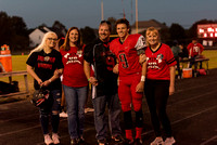 110317 nrhs senior night beansproutphotography-71