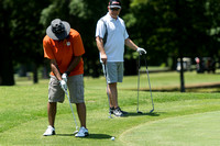 Bennett's Creek Warriors 1st Annual Golf Tournament | 052518