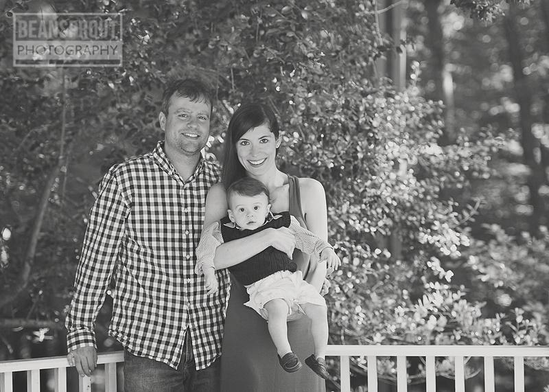 C Family | Suffolk Virginia Family Photographer