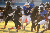 081017 kempsville-churchland scrimmage r757 beansproutphotography-8